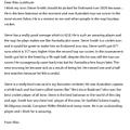 Very persuasive Max G: Icon Cricketer Steve Smith