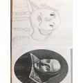 Isla H William Shakespear version 1
