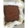 KH brownies