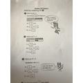 Great maths Harry