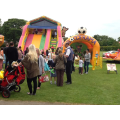 A fantasic Summer Fayre. Thank you FWPS!