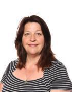 Mrs McDermott - School Business Assistant & TA