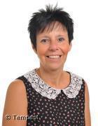 Mrs Horne - Senior Midday & Breakfast Club