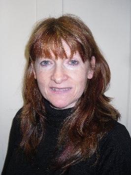 Mrs Hilton - TA