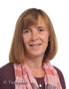 Mrs Draycott - Foundation Stage 1 (Nursery)