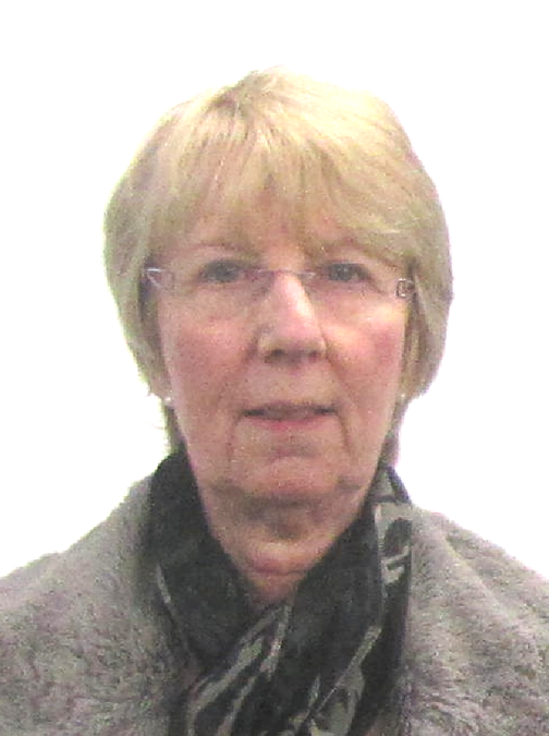 Mrs L Towers Associate  Governor