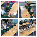 Classifying Objects.