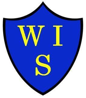 Mrs Franks-Wiseman - Cleaner