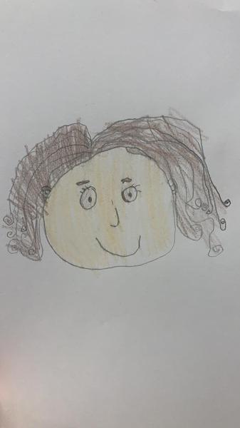 Miss Tilbury - Senior Teacher