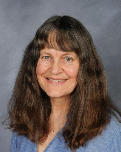 Mrs Browning - TA