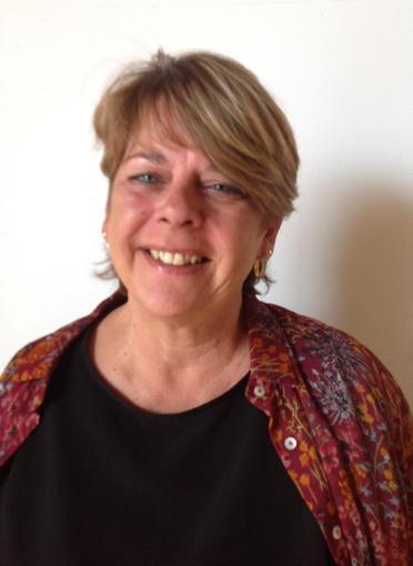 Mrs Le Gros  - Headteacher (DSL)