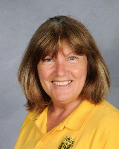 Mrs James -  Nursery Hargreaves