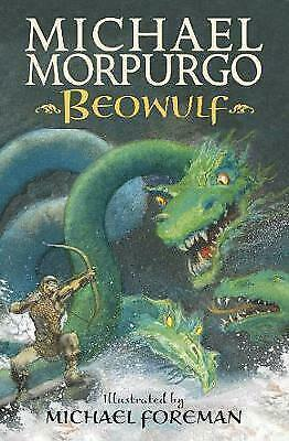 A heroic tale of a plucky prince battling merciless monsters!