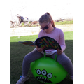 Reading is super cool!