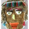 Make your Mask