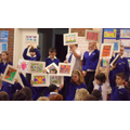Numeracy Sharing Assembly