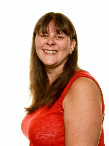 Deborah Stenner