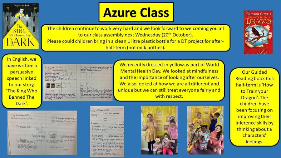 Azure Learning 15th October