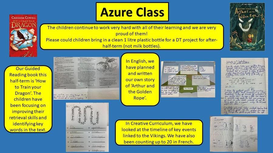 Azure Learning 1st October