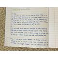 Jakob's Diary