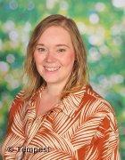 Mrs Morrison - Deputy Designated Safeguard Lead