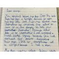 Will's Diary