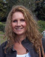 Jenny Moran - Member
