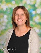 Mrs Hodgson - Year 3
