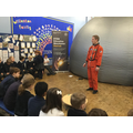 star lab workshop