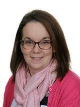 Toni Brookshaw - Chair - Member