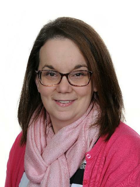 Toni Brookshaw - Chair, Member, Director