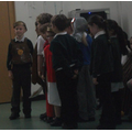 Photo taken by Isaac W. - Year 3 Photographer