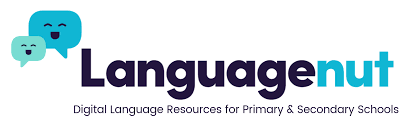 Learn another language or English at your own pace