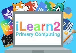 Resources used by children to develop ICT skills.