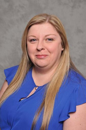 Miss T McMahon - Deputy Head Teacher, Deputy DSL, SENDCo