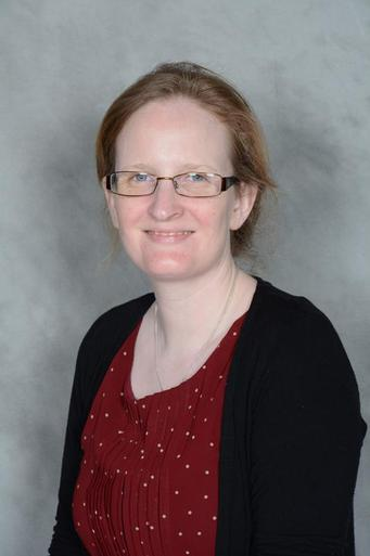 Mrs L Westby - Wednesday, Thursday, Friday
