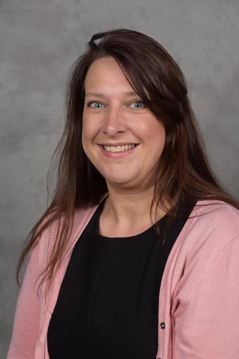 Mrs S Beardsley - Snr DSL