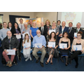 Sleaford Standard: http://www.sleafordstandard.co.uk/news/local/video-superb-sleaford-town-awards-evening-shines-a-spotlight-on-our-local-heroes-1-6695575