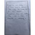 Finlay's poem