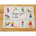 Patricija's Yoga