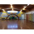 Main School Hall