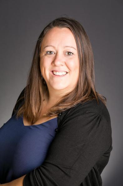 Mrs Massar - Safeguarding Lead