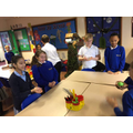 Engaging and developing our social skills