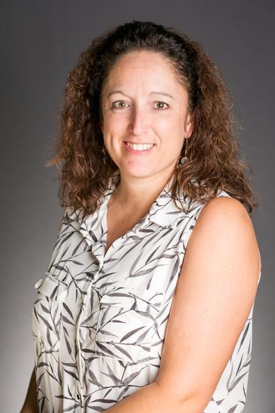Mrs Willmore  - Deputy Safeguarding Lead