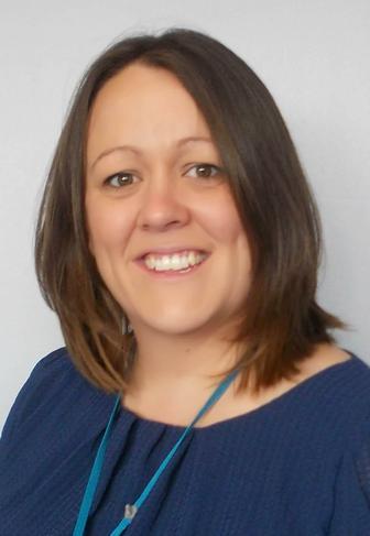 Mrs Gill Massar - Associate Governor, Headteacher