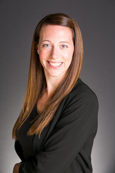 Mrs Taylor - Deputy Safeguarding Lead