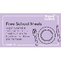 Free School Meals - Wigan Council