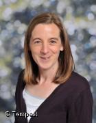 Mrs L Playford - Hedgehog Class teacher