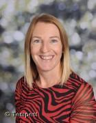 Mrs Sullivan - Unit 3 Lead and Foxes Class teacher