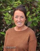 Family & Child Support - Mrs TracyHammond